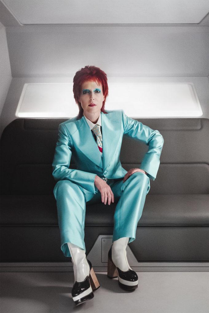 gillian-anderson-David-Bowie-