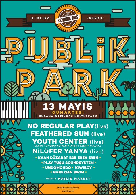 publik-park-program