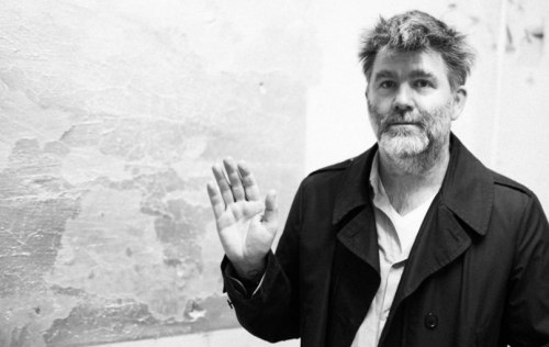 LCD SOUNDSYSTEM SATURDAY NIGHT LIVE'A KONUK OLUYOR
