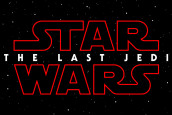 STAR WARS: THE LAST JEDI KADROSU VANITY FAIR KAPAĞINDA