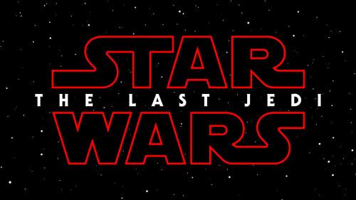 STAR WARS: THE LAST JEDI KADROSU VANITY FAIR KAPAĞINDA