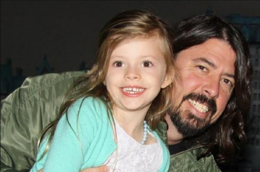 dave-grohl-harper-willow