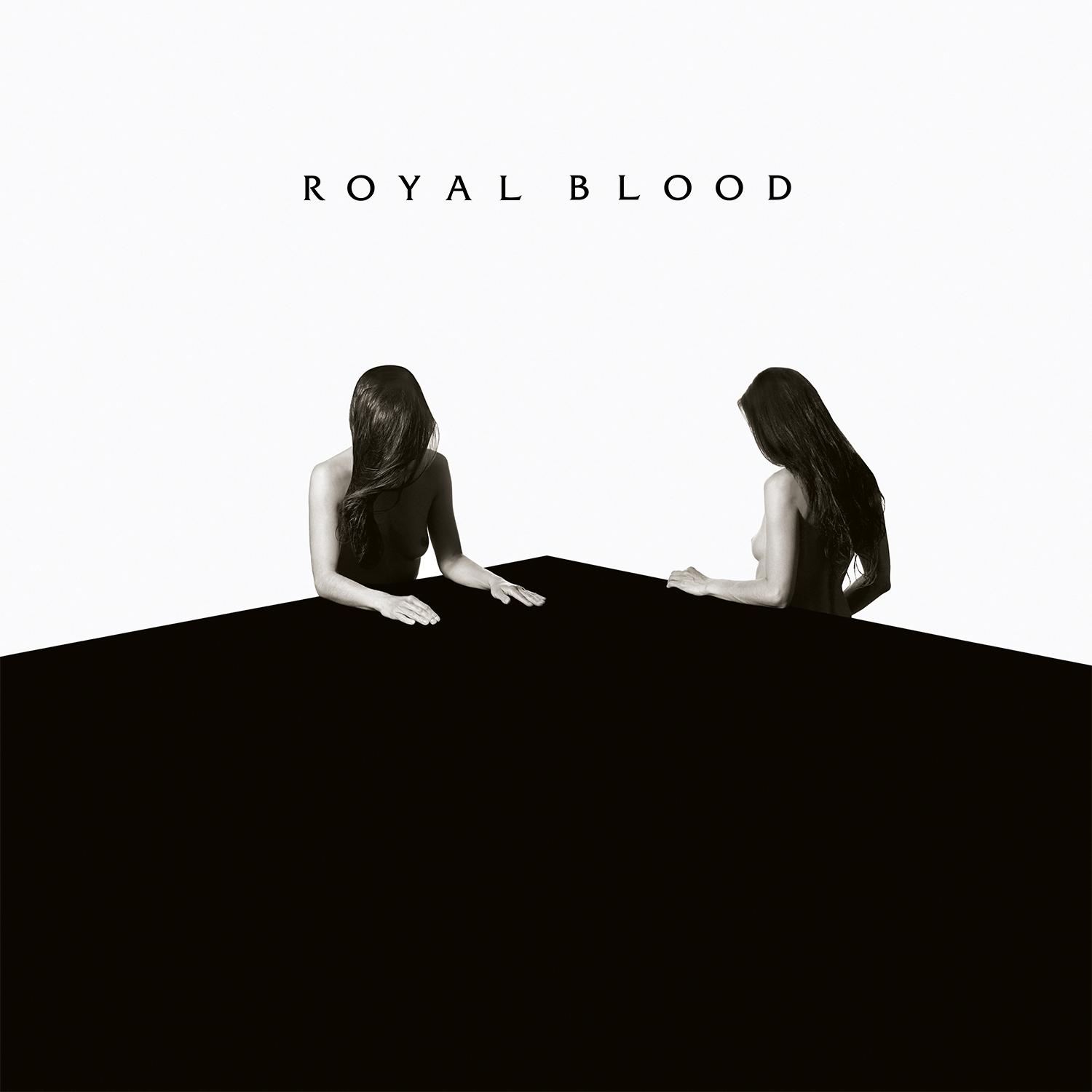 how-did-we-get-so-dark-album-royal-blood
