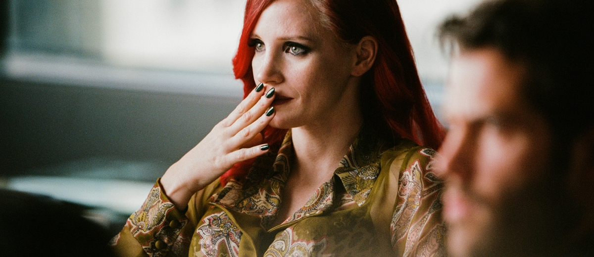 jessica-chastain-the-death-and-life-of-john-f-donovan-1200x520