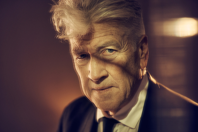 david-lynch--twin-peaks