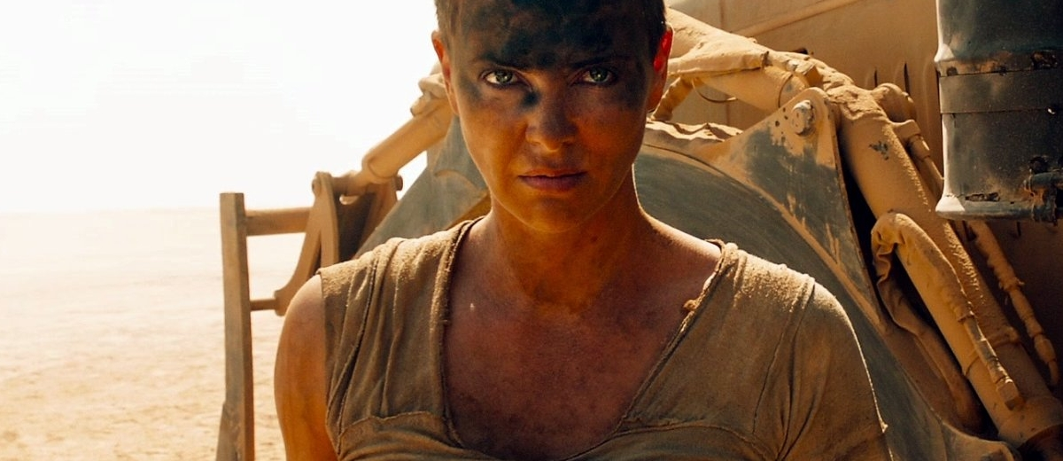 mad-max-fury-road-furiosa-Charlize-Theron-1200x520