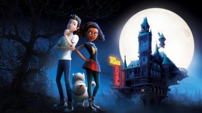 michael-jackson-halloween-