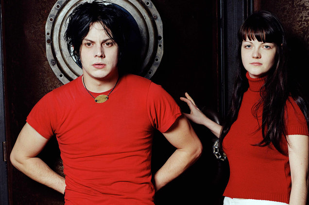 the-white-stripes-portrait-2001-02-billboard-1548