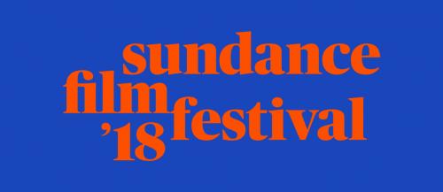 SUNDANCE FILM FESTIVAL MAKYAJ YAPIYOR