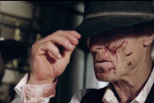 WESTWORLD 2. SEZON FRAGMANI:  İPLER DOLORES'İN ELİNDE