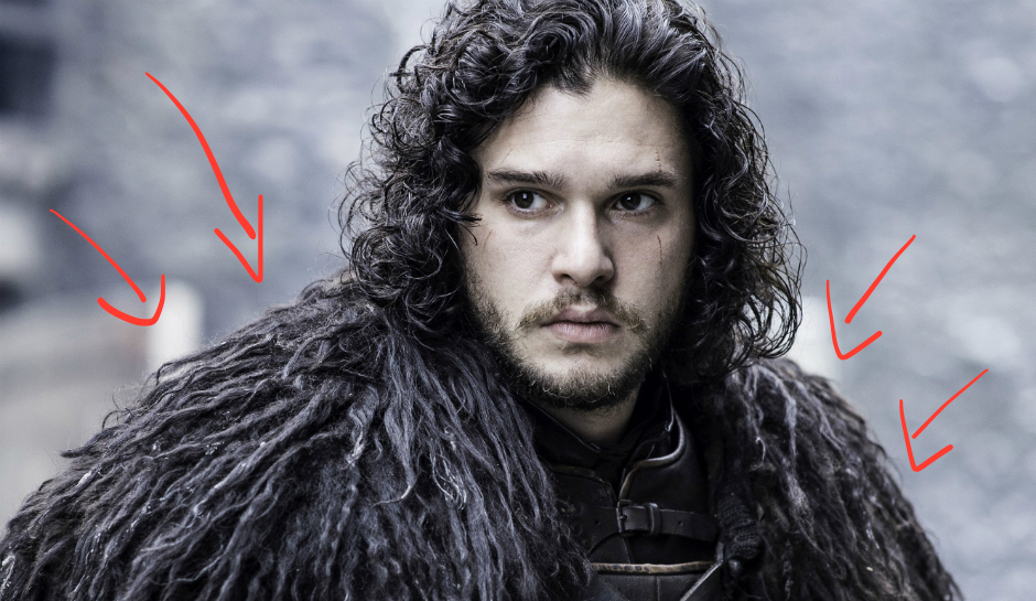 Game-of-Thrones-Jon-Snow-Lord-Commander