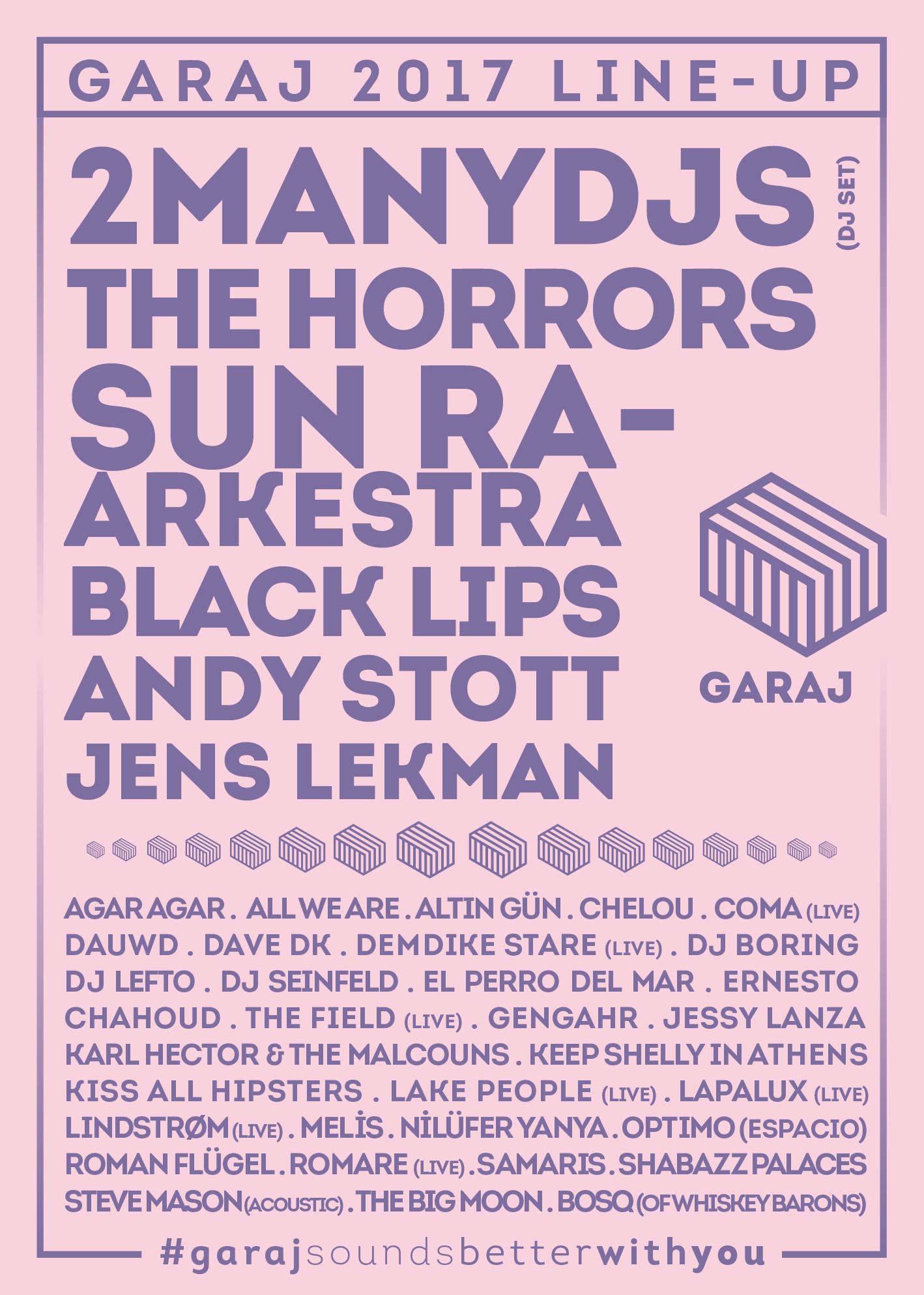 Garaj_2017_Line-Up_Poster_01