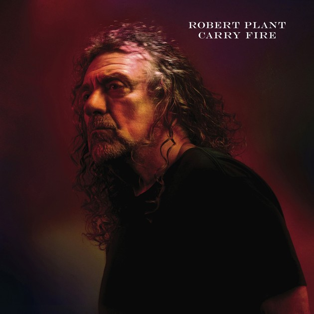 Robert-Plant-Carry-Fire-