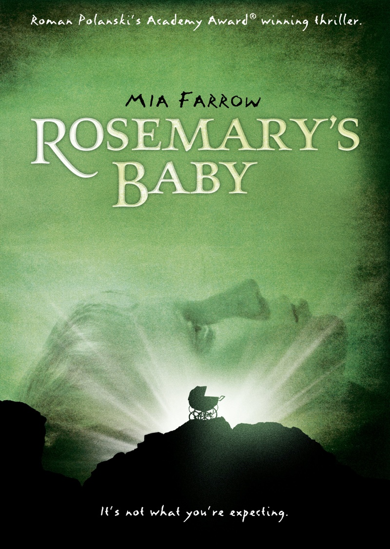 Rosemarys-baby-poster_(1)
