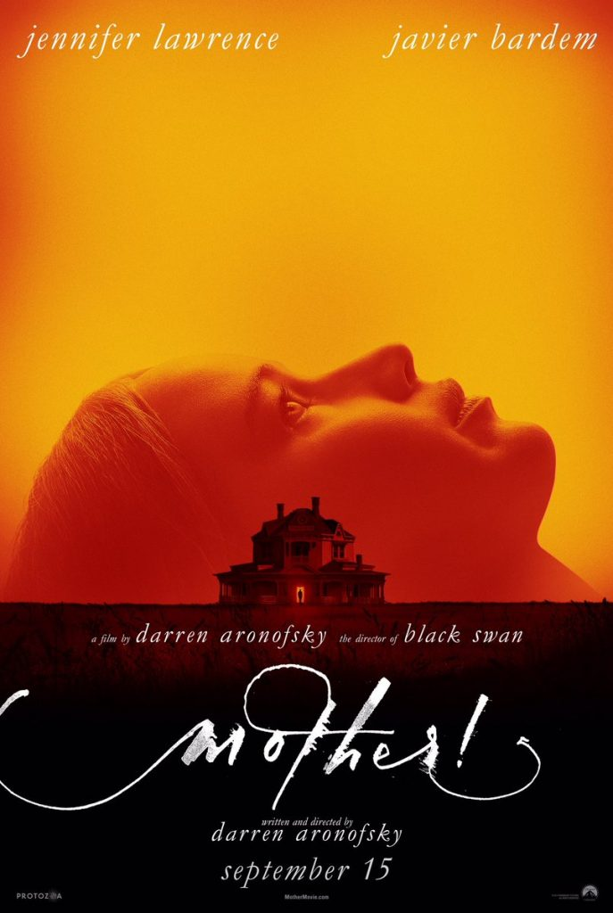 aronofsky-mother-poster-687x1024