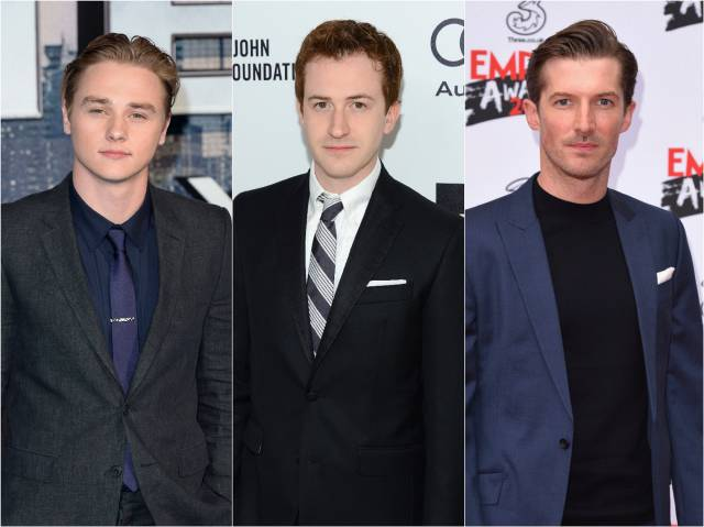 ben-hardy-joe-mazello-gwilym-lee