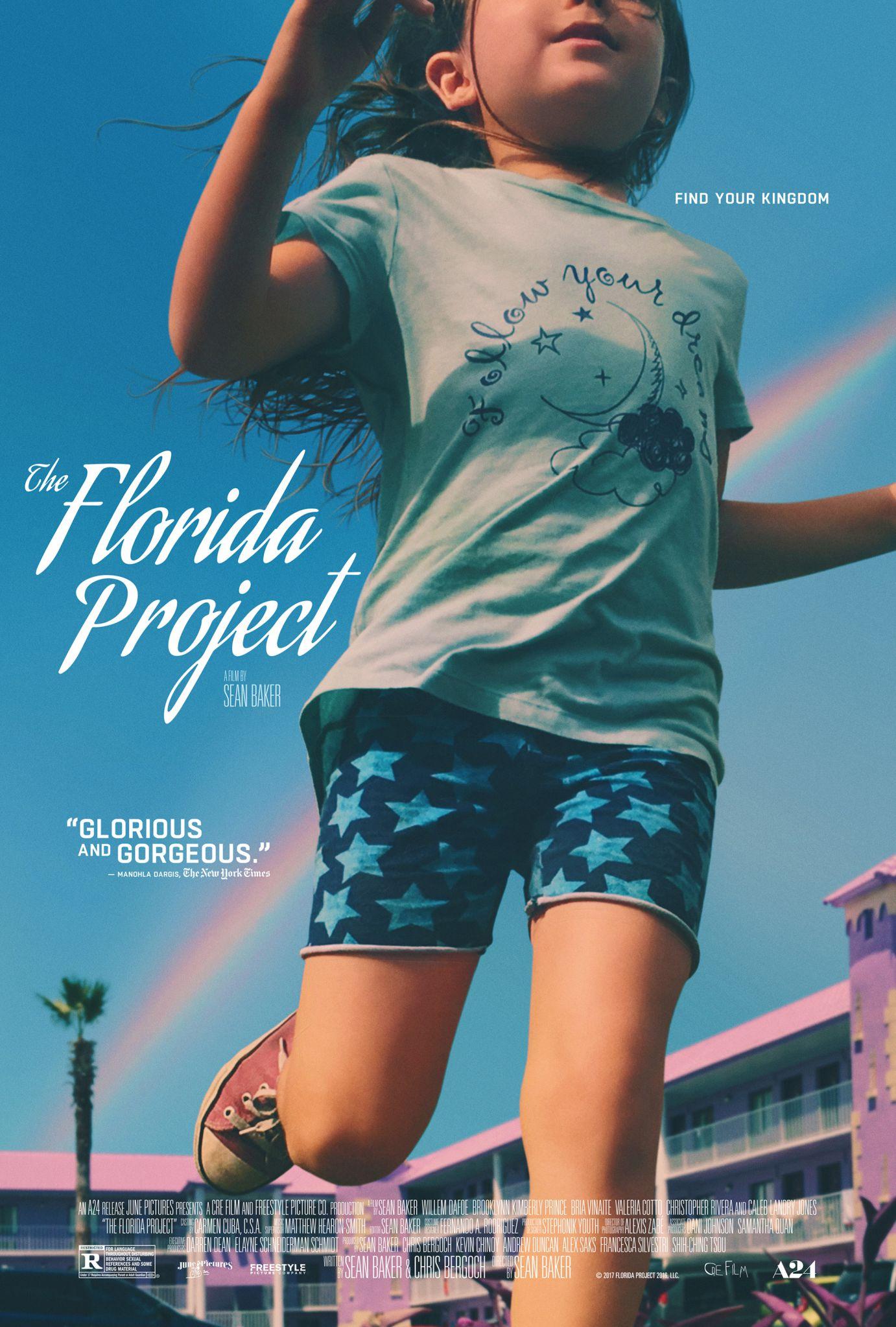 thefloridaproject-poster