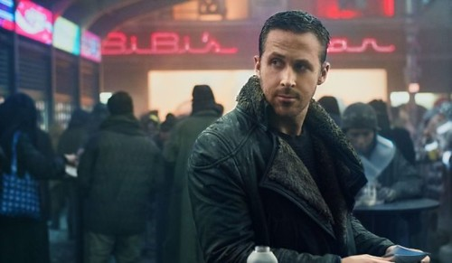 BLADE RUNNER 2049'IN İKİNCİ KISA FİLMİ DE YAYINLANDI
