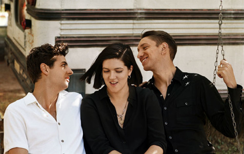 THE XX'TEN BBC İÇİN JUSTIN TIMBERLAKE COVER'I
