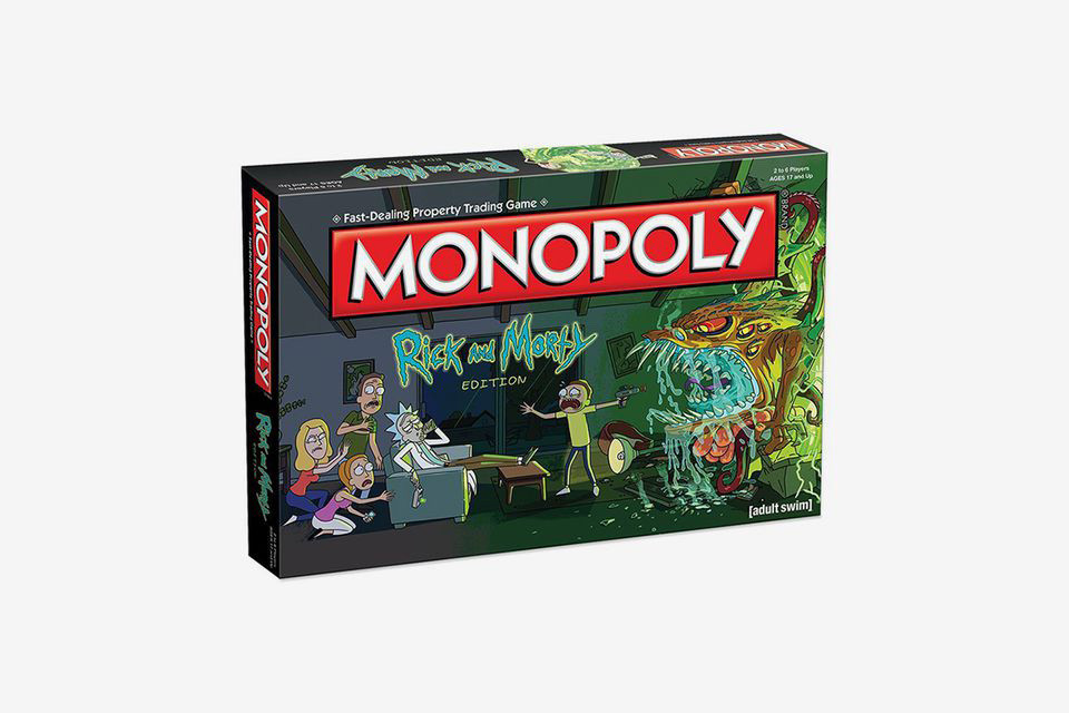 monopoly-board-games-shopping-01-960x640