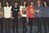 KING GIZZARD & THE LIZARD WIZARD'IN YENİ VİDEOSU YAYINDA