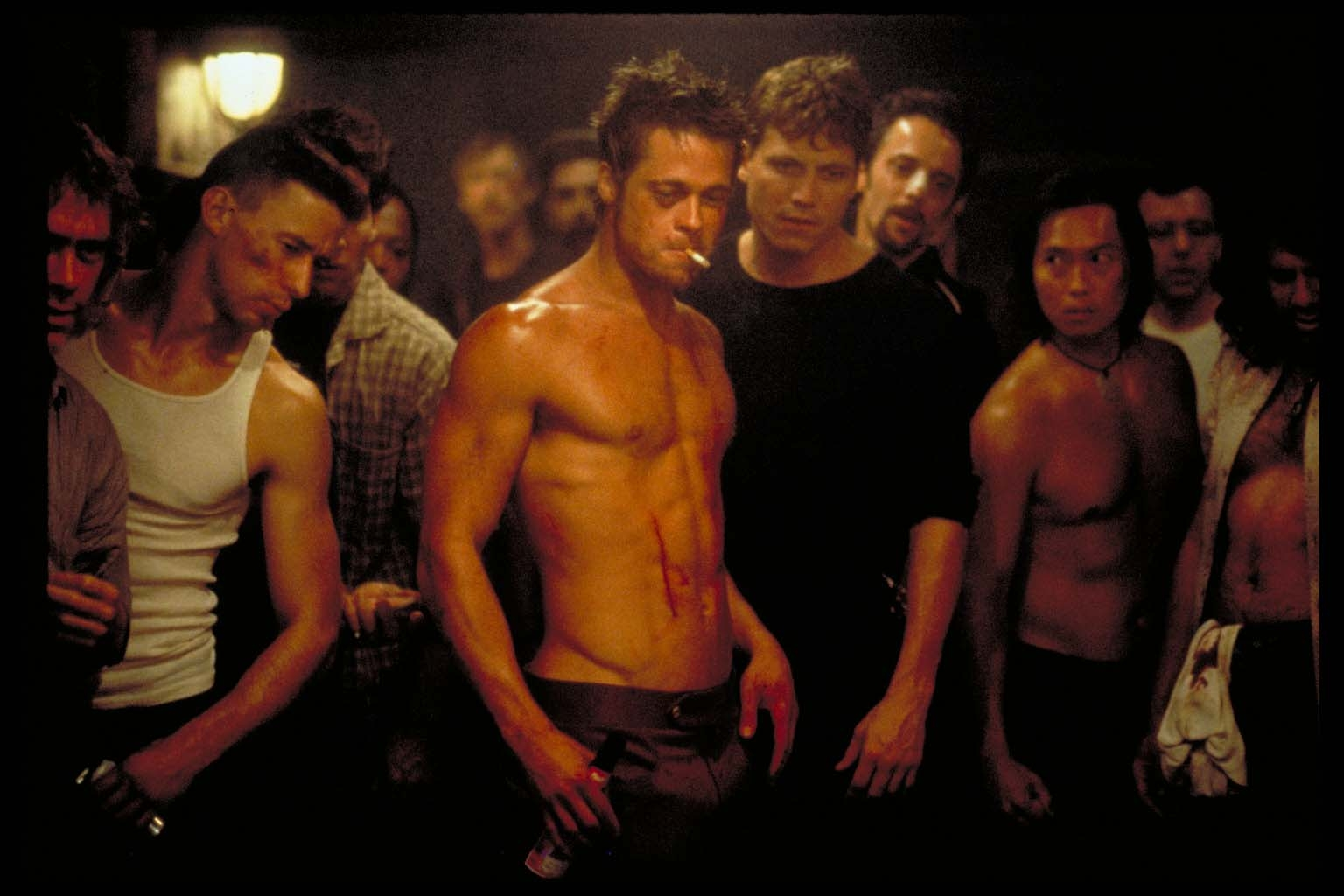 59870-fight-club-fight-club-screenshot