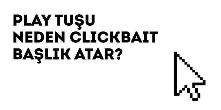 PT-Clickbait-01