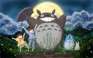 netflix, studio ghibli'nin tüm animelerinin gösterim hakkını satın aldı