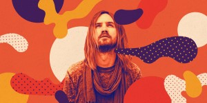 "tame impala'dan 18 dakikalık ""one more year"" remiksi"