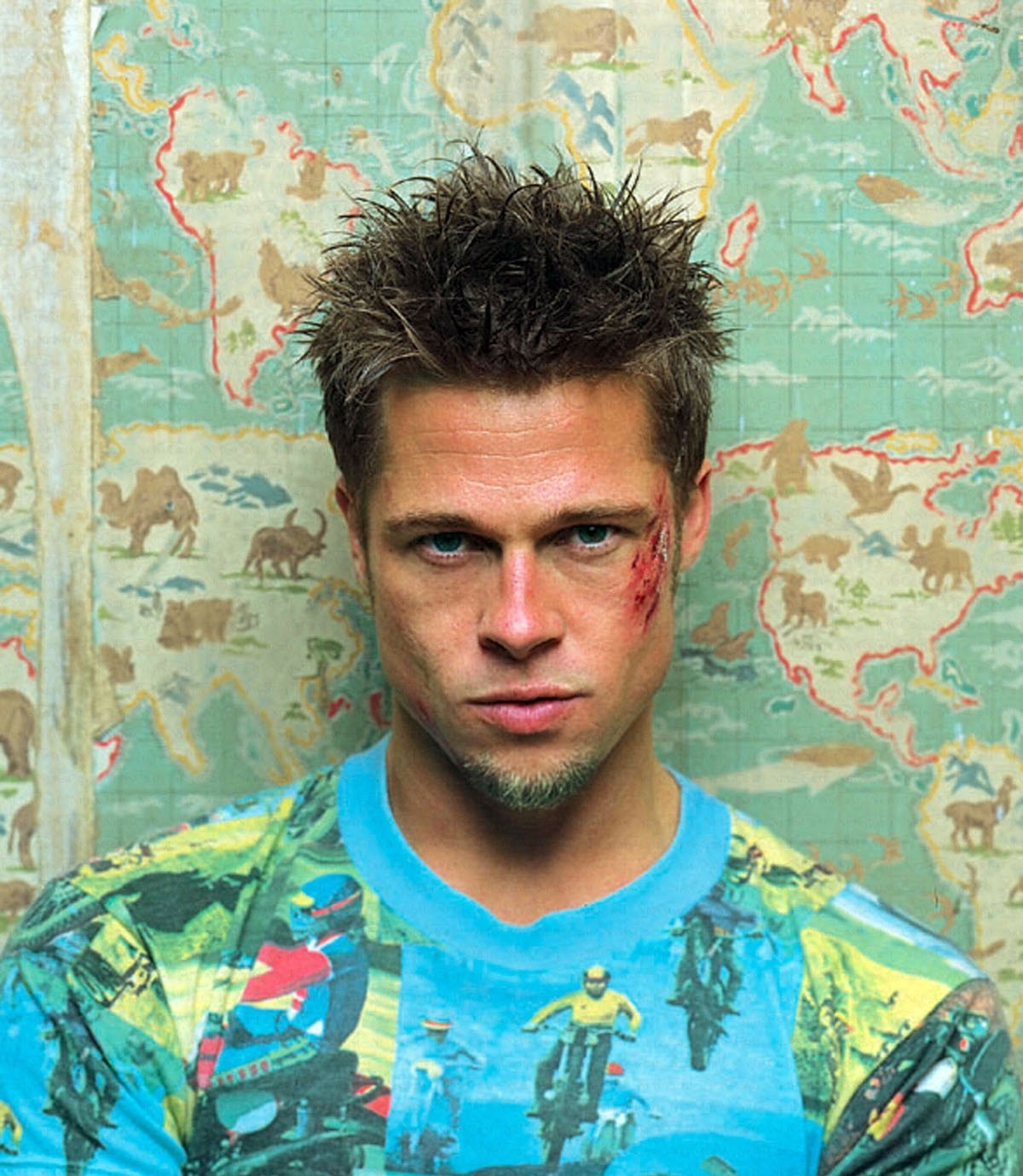 tyler-durden-profile-photo