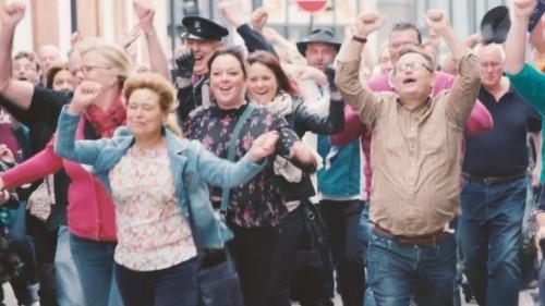 300 SHEFFIELD'LIYLA PULP – COMMON PEOPLE