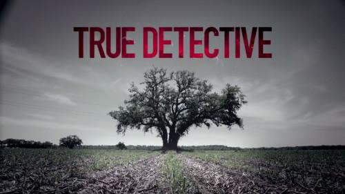 TRUE DETECTIVE'İN YENİ SEZONU ŞEKİLLENİYOR
