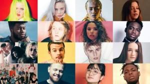 BBC, SOUND OF 2018 ADAYLARINI AÇIKLADI