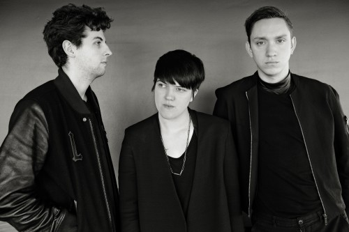 THE XX'TEN DEV HİZMET, MİNİ BELGESEL: WE SEE YOU BERLIN