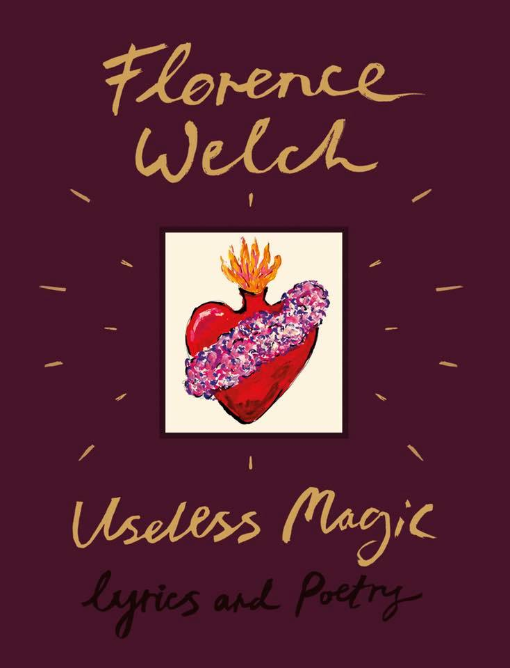 florence-welch- useless-magic-hp-30112017