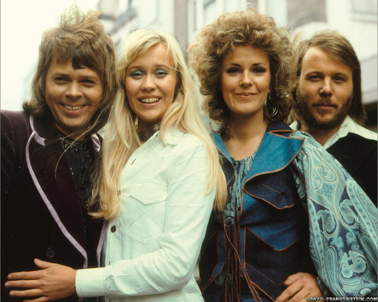 four-of-us-abba-music-wallpapers-1280x1024
