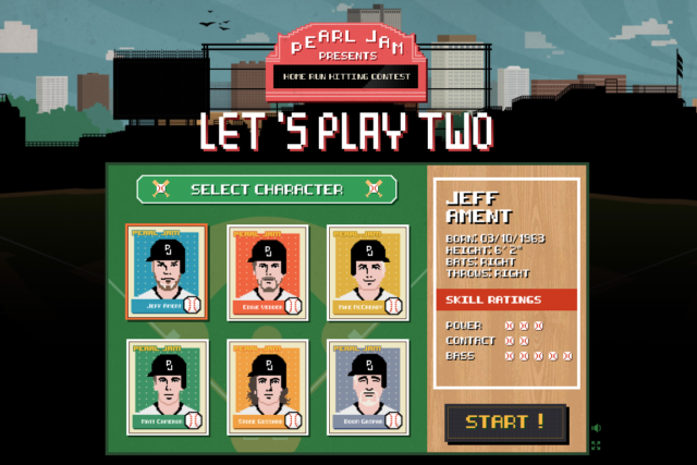 pearl-jam-lets-play-two-8-bit-game-1511906989-640x427