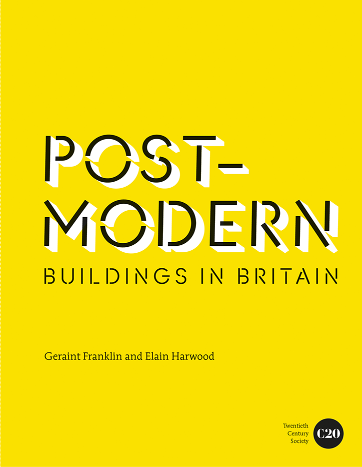 postmodern-buildings-in-britain-architecture-publication-itsnicethat-cover