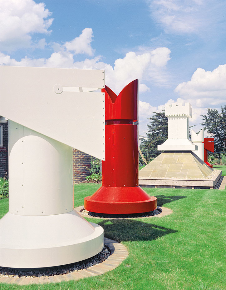 postmodern-buildings-in-britain-architecture-publication-itsnicethat