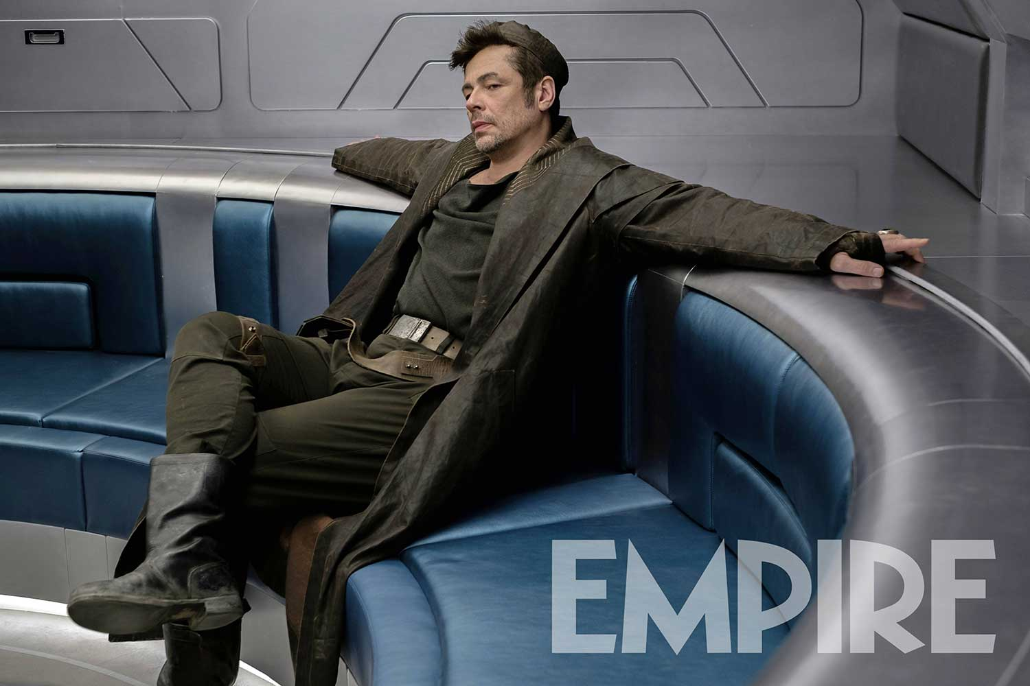 Benicio-Del-Toro-Star-Wars-The-Last-Jedi