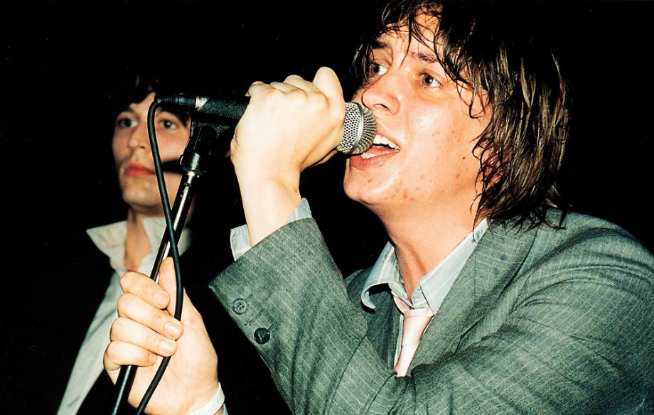 GettyImages-558225187_the_Strokes_2001_1000-920x584