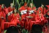 KING GIZZARD & THE LIZARD WIZARD'DAN YENİ VİDEO