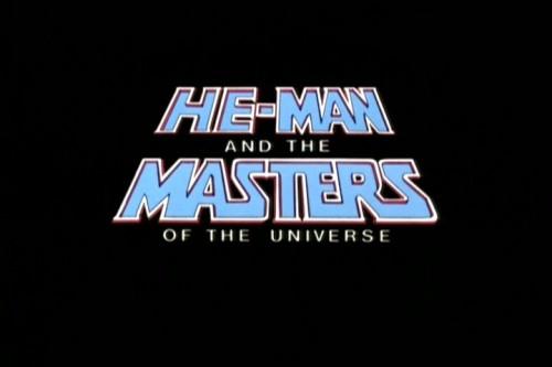 MASTERS OF THE UNIVERSE'ÜN YÖNETMENİ DAVID S. GOYER OLUYOR