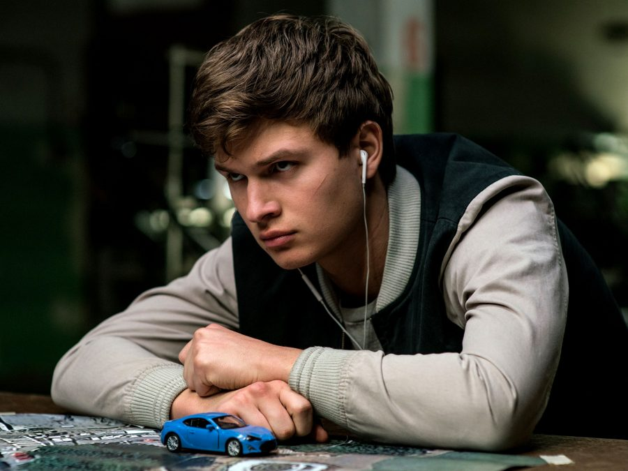 baby-driver-ansel-elgort-900x0-c-default