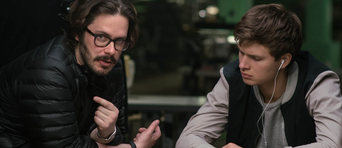 baby-driver-photo-edgar-wright-1200x520