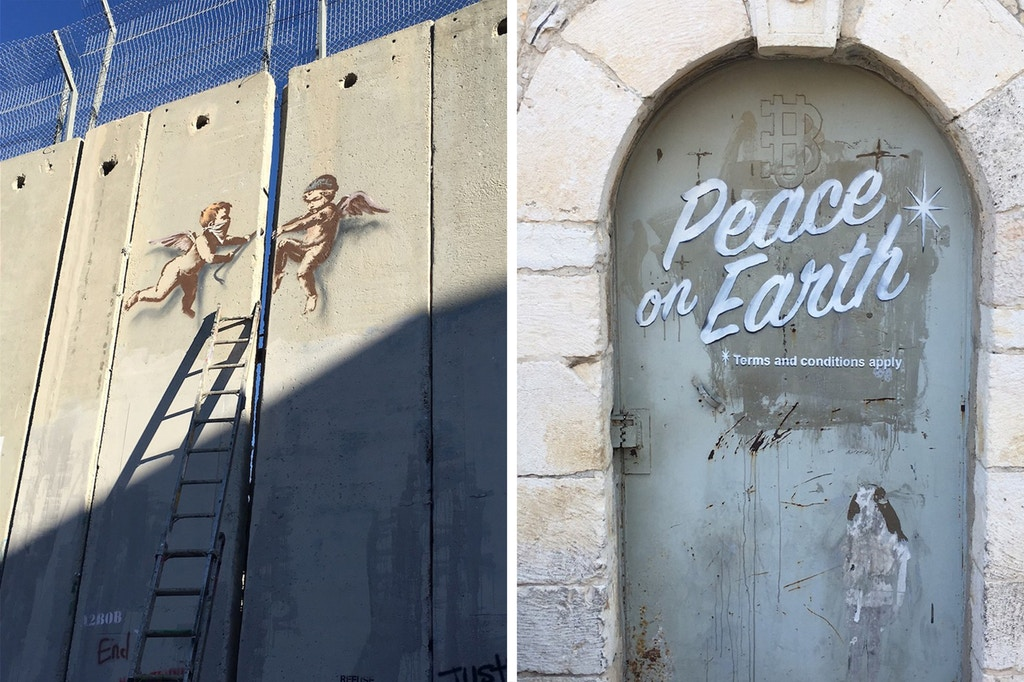 banksy-art-in-bethlehem-for-alternativity-1