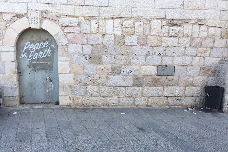 banksy-art-in-bethlehem-for-alternativity-2