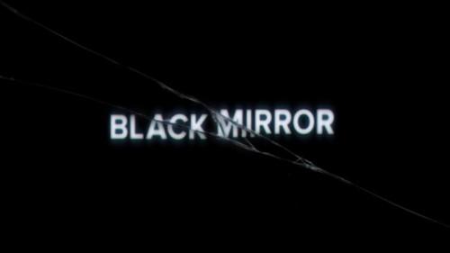 YENİ BLACK MIRROR SEZONU 29 ARALIK'TA YAYINDA