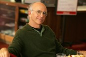 CURB YOUR ENTHUSIASM SEZONLARI 10'LUYOR