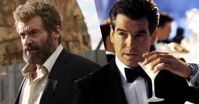 hugh-jackman-turning-down-james-bond